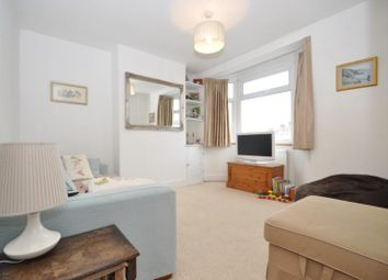 Thumbnail 2 bedroom property to rent in Kimble Road, Colliers Wood, London