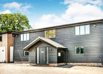 4 bed barn conversion for sale in Newdigate, Dorking, Surrey RH5