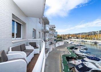 Thumbnail Apartment for sale in Platja d`Aro, Girona, Es