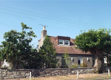 Thumbnail 3 bed property for sale in Hawthorn Cottage, Gairney Bank, Kinross