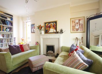 Thumbnail 2 bed flat to rent in Woodlands Way, Putney, London