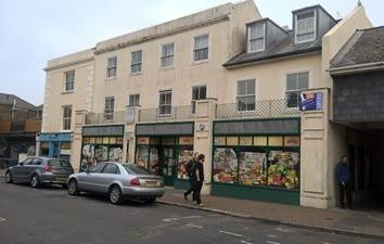 Thumbnail Retail premises to let in 38-42 Portland Road, Worthing, West Sussex