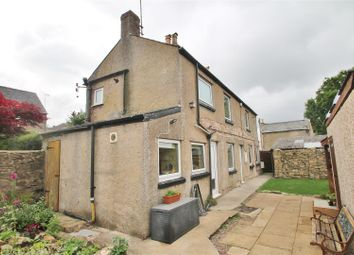 Thumbnail 2 bed detached house for sale in Meend Garden Terrace, Cinderford