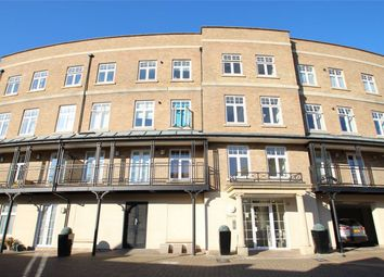 Thumbnail 1 bedroom flat for sale in 4 Jefferson Place, Bromley, Kent