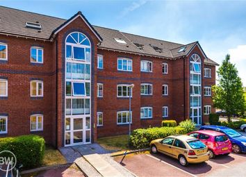 2 bed flat to rent in Manley Park, Leigh, Lancashire WN7
