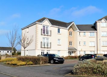 Thumbnail 2 bed flat for sale in 51 Bruce Gardens, Dunfermline, Fife