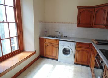 Thumbnail 2 bed flat to rent in 39A Bridge Street, Haverfordwest, Pembrokeshire