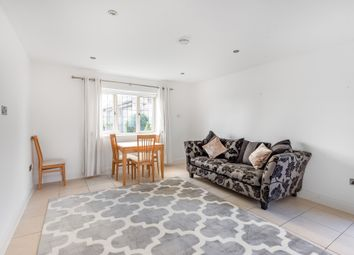 Thumbnail 1 bed bungalow to rent in New Inn Road, Beckley, Oxford