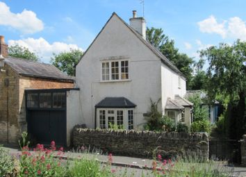 Thumbnail 3 bed detached house for sale in Park Roadf, Chipping Campden