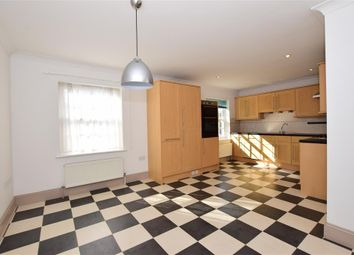 3 bed town house for sale in Old Post Office Mews, Hythe, Kent CT21