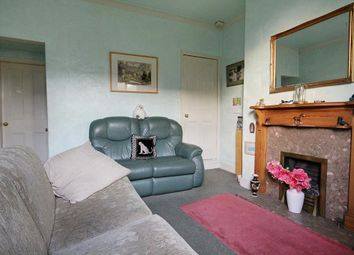 Thumbnail 2 bed end terrace house for sale in St. James Street, Wetherby