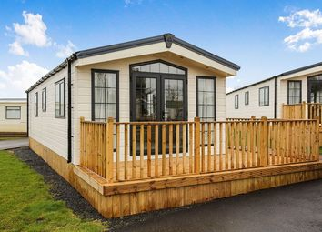Thumbnail 2 bed bungalow for sale in Penpont, Thornhill