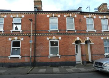 Thumbnail 2 bed terraced house to rent in Winstonian Road, Cheltenham