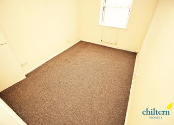 Thumbnail Studio to rent in Dunstable Road, Beechill