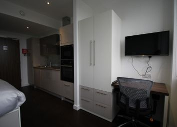 Thumbnail Property to rent in Piccadilly, York
