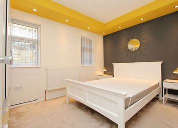 Thumbnail Room to rent in Churchill Road, Prince Regent