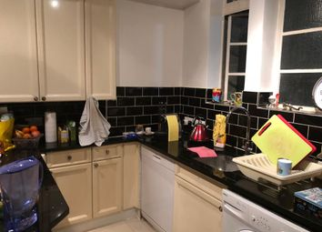 Thumbnail 3 bed flat to rent in Portman Square, Marylebone