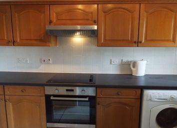 Thumbnail 1 bed flat to rent in Bath Mews, Bath Road, Willesborough, Ashford