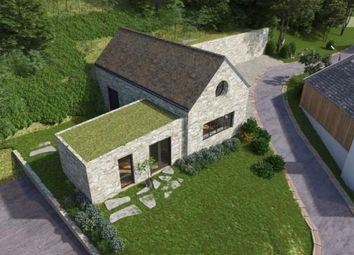 Thumbnail 3 bed detached house for sale in Hillside Farm, Werneth Low Road, Romiley