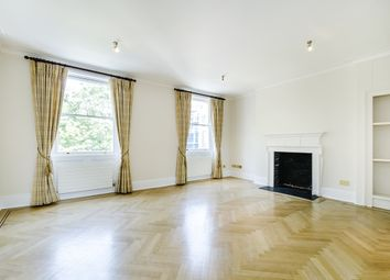 Thumbnail 2 bedroom flat to rent in Thurloe Square, London