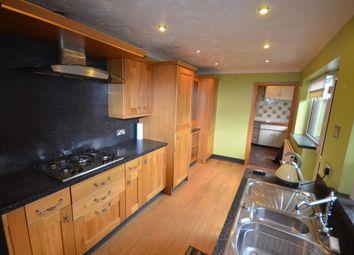 Thumbnail 3 bed end terrace house for sale in Branch Road, Lower Darwen, Darwen