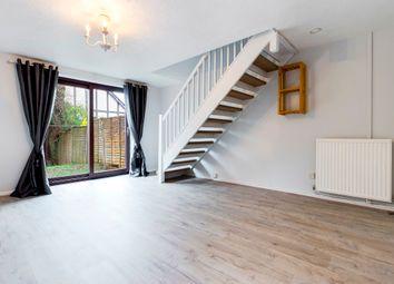 Thumbnail 2 bedroom terraced house to rent in Courtlands Way, Fforestfach, Swansea