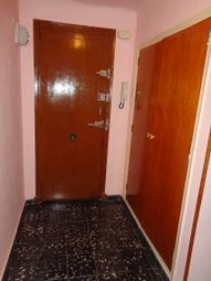 Thumbnail 3 bed apartment for sale in Calle Economista German Bernacer, Alicante (City), Alicante, Valencia, Spain