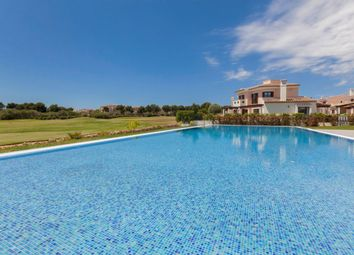 Thumbnail 3 bed town house for sale in Port Adriano, Calvia, Spain