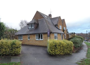 Thumbnail 7 bed semi-detached house to rent in Fox Lane, Winchester