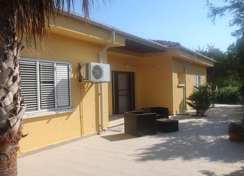 Thumbnail 3 bed bungalow for sale in Cpc828, Lapta, Cyprus