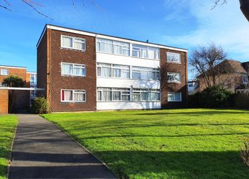 Thumbnail 1 bedroom flat for sale in Park Lawn, Parchmore Road, Thornton Heath