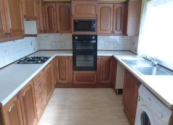 Thumbnail 3 bedroom property to rent in Edgcote Close, Ravensthorpe, Peterborough