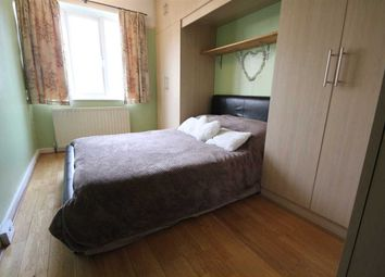 Thumbnail 2 bed flat to rent in Perwell Court, Alexandra Avenue, Harrow