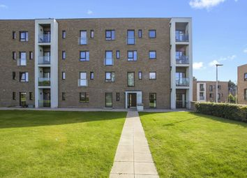 Thumbnail 2 bed flat for sale in 29/1 Citypark Way, Fettes, Edinburgh