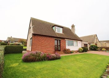 Thumbnail 4 bedroom detached house for sale in 'taypark' 5 Brookfield Crescent, Stranraer