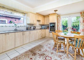 3 bed bungalow for sale in Hillside Road, Darlington DL3