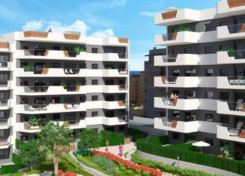 Thumbnail 2 bed apartment for sale in Av San Bartolomé De Tirajana, 63, 03195 Arenals Del Sol, Alicante, Spain