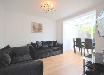 Thumbnail Room to rent in Glenwood, Harmans Water, Bracknell
