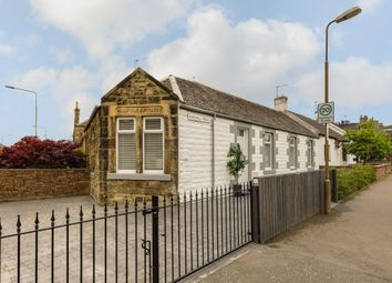 Thumbnail 2 bed cottage for sale in 1 Kirkhill Road, Broxburn
