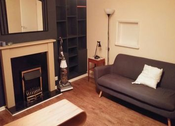 Thumbnail 2 bed property to rent in Raymond Avenue, Canterbury