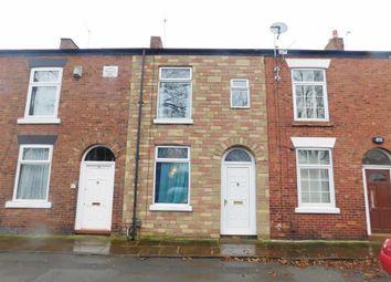 Thumbnail 2 bed property for sale in Redhouse Lane, Bredbury, Stockport