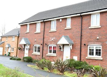 Thumbnail Property to rent in The Precinct, Main Road, Church Village, Pontypridd