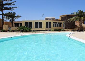 Thumbnail 1 bed apartment for sale in Costa Calma, Fuerteventura, Spain