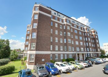 Thumbnail 1 bed flat for sale in Broadway West, Leigh-On-Sea