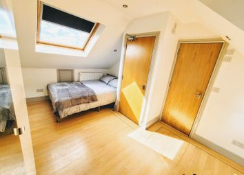 Thumbnail Room to rent in Room 4, Quinton Park, Coventry