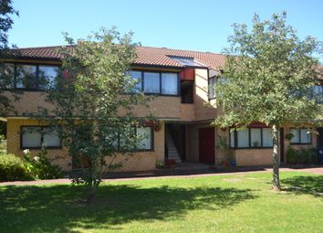 Thumbnail 1 bed flat to rent in Sherbourne Close, Cambridge