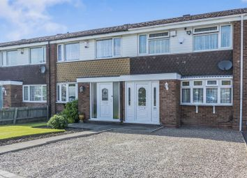 Thumbnail 3 bed property for sale in Redditch Road, Kings Norton, Birmingham