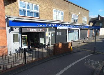 Thumbnail Office to let in East London Office Centre, Suite 20, 80-86 St Mary Road, Walthamstow, London