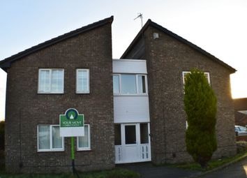 Thumbnail Studio to rent in Aldeburgh Avenue, Lemington Rise
