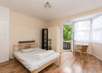 Thumbnail 2 bed flat for sale in Becklow Gardens, Shepherd's Bush